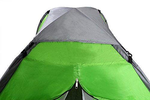 Camping Backpacking Tent