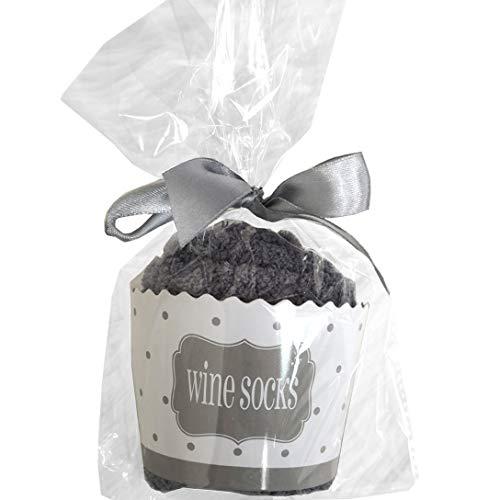 calcetines mujer divertidos calcetines hombres algodón regalos originales para mujer hombre cumpleaños térmicos Calcetines de Lana Cálidos de Confort ...