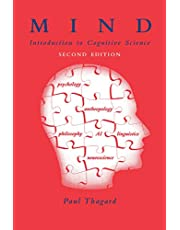 Mind, second edition: Introduction to Cognitive Science
