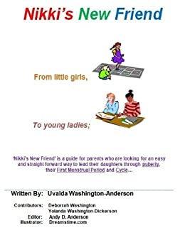 uvalda girls Willie hall passed away in uvalda, georgia the obituary was featured in savannah morning news on february 21, 2005.