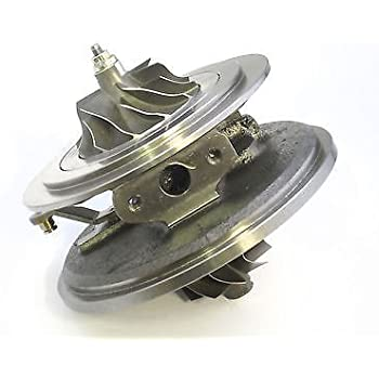 GOWE Turbocharger for Turbo Turbocharger GTB2260VK 769909-0010 / 059145722R 769909-10 769909 CHRA
