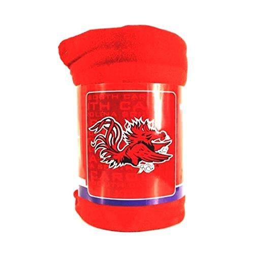 (South Carolina Big Logo Design Large Lightweight 50