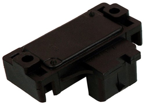 Delphi PS10075 Manifold Absolute Pressure (MAP) Sensor