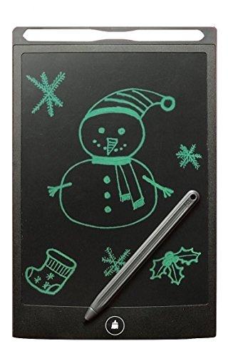 electronic fridge memo - 5