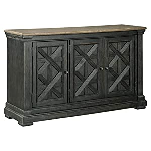 Signature Design by Ashley – Accent Cabinet