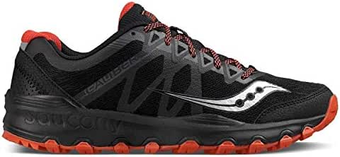 Saucony Running Shoes for Men, Size S25326-3