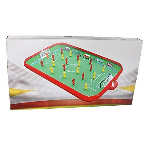 /FA Fu/ßball-Arena-Spiel Tupiko nbsp;