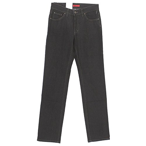 Meliert 53 Black Jeans Dolly Mujer De Pantalones Angels H460n