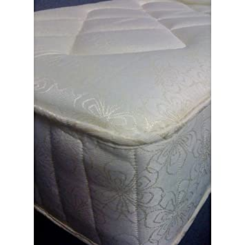 mattresses available four different sizes