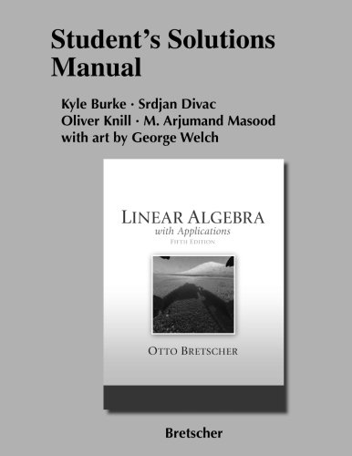 Student Solutions Manual for Linear Algebra with Applications by Otto Bretscher.pdf