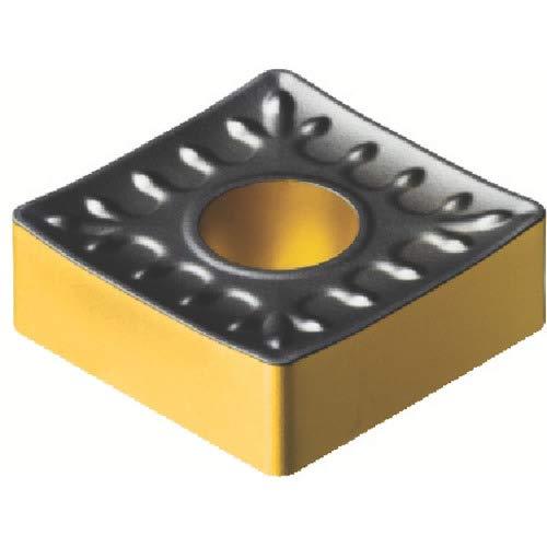 サンドビック T-MAXPチップ 4325 SNMM190608QR