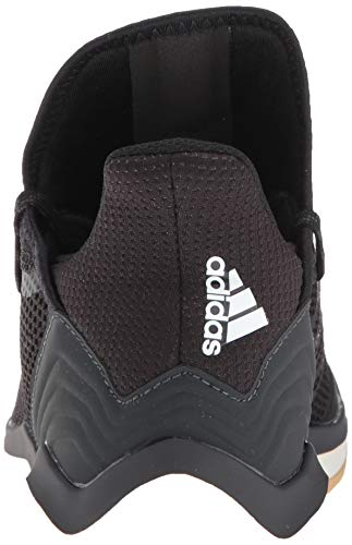 Adidas 4 Hombre 578 carbon cloud Black White Icon 1rpwx1