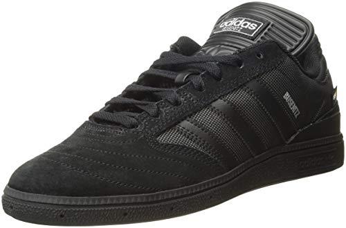 adidas Originals Men's Busenitz, Black, 9 M US Adidas World Cup Soccer Shoes
