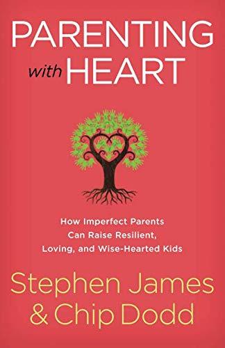 D.o.w.n.l.o.a.d Parenting with Heart RAR