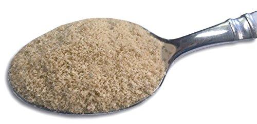 Nova Maple Sugar - Pure Grade-A Maple Sugar (6 Pounds) by Nova Maple Syrup (Image #3)