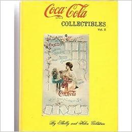 _EXCLUSIVE_ Coca-Cola Collectables (Volume 2). encima leader tomar prenda Founded