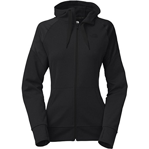 North Face Suprema Full Zip Hoodie for Women - 2016 Model...