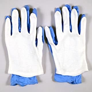 Cake Play Isomalt Sugar Protective Glove Set (Large)