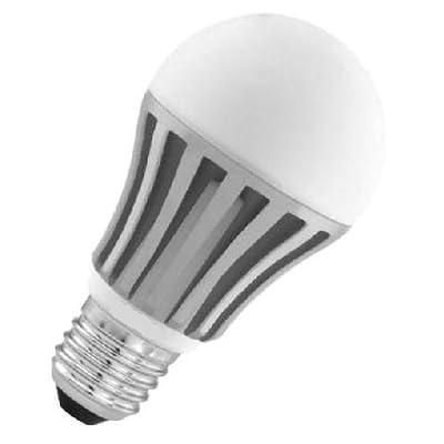 Éclaire S.L.–Ampoule basse consommation 20W-e273U lumière froide