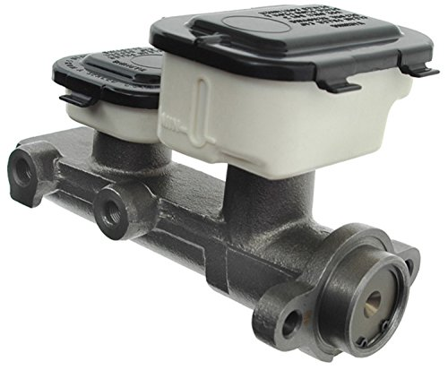 ACDelco 18M1779 Professional Brake Master Cylinder Assembly
