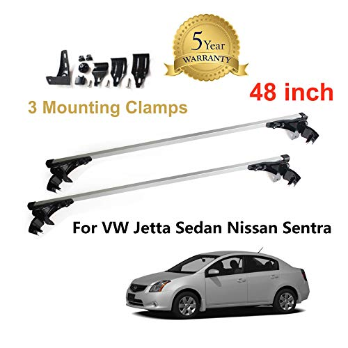 Kayak Roof Rack For Cars Without Rails >> Compare price to roof rack vw jetta   TragerLaw.biz