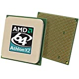 AMD Athlon II X2 Dual-core 240 2.8GHz Processor