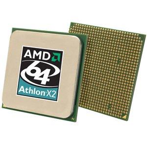 AMD Athlon II X2 240 2.8 GHz Dual-Core OEM/Tray Processor