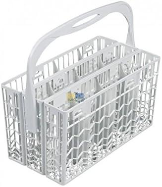 Gorenje 152950 - Cesta para cubiertos para lavavajillas (3 piezas ...
