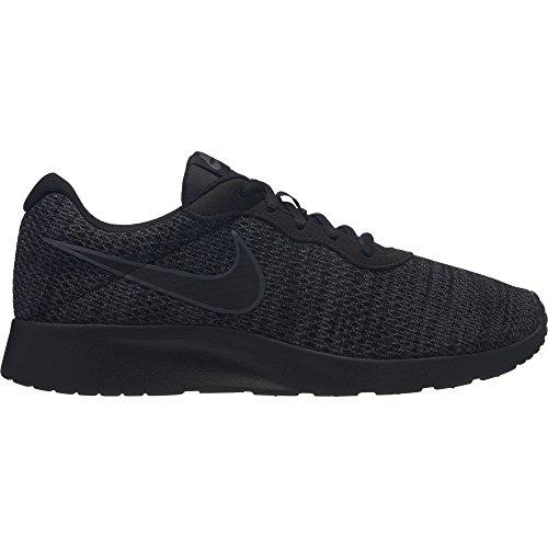 Scarpe 009 Tanjun Nero Prem Uomo black Running Nike pEq0dw0
