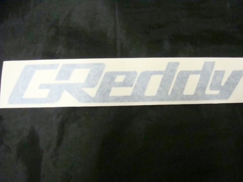 Greddy Racing - 9