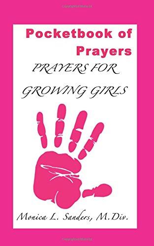 Read Online Pocketbook of Prayers ebook