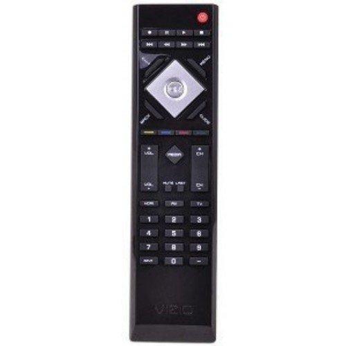 NEW Remote Control VR15 - 0980-0306-0302 Fit for VIZIO LCD LED TV