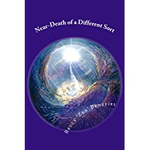 Near-Death of a Different Sort: Dying to Know the Truth