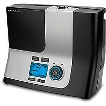Bionaire Ultrasonic Humidifier with Warm & Cool Options