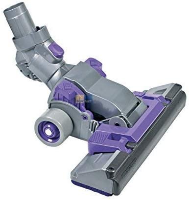 Dyson DC08 Animal aspiradora cepillo de piso (904486-08): Amazon.es: Hogar