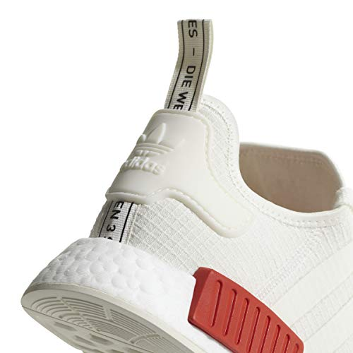 Da Uomo Nmd Lush Adidasd96635 Red Off R1 White qwtxwpCEd