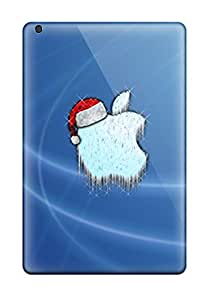 Ipad Mini Cases Bumper Tpu Skin Covers For Mac Accessories