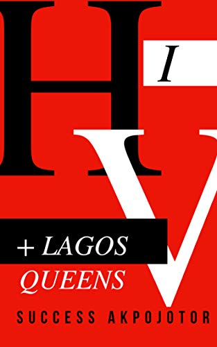hiv positive dating sites i Nigeria