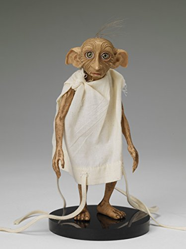 Harry Potter 7-Inch Small Dobby Tonner Doll
