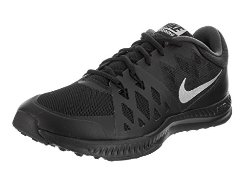 NIKE Men's Air Epic Speed TR II Cross Trainer Shoes