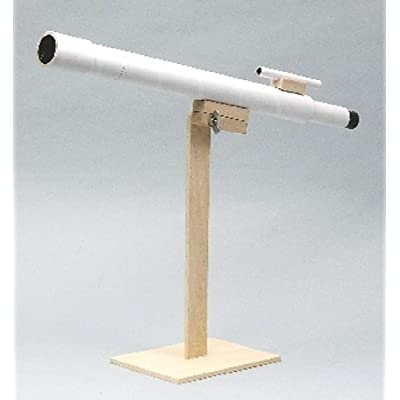Artec 8613 Handmade Telescope: Industrial & Scientific