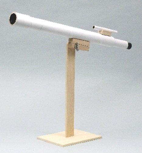 Artec 8613 Handmade Telescope