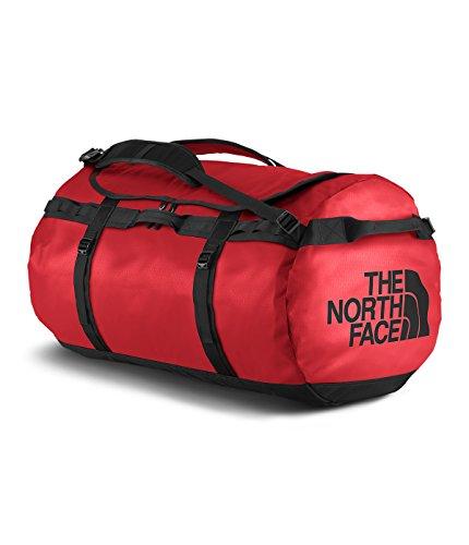 Laminate Bags - 5