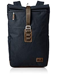Jack Wolfskin Royal Oak Backpack