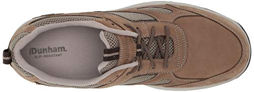 thumbnail 8 - Dunham Men's 8000 Ubal Sneaker - Choose SZ/color
