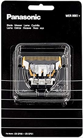 Cabezal de repuesto para er-gp80