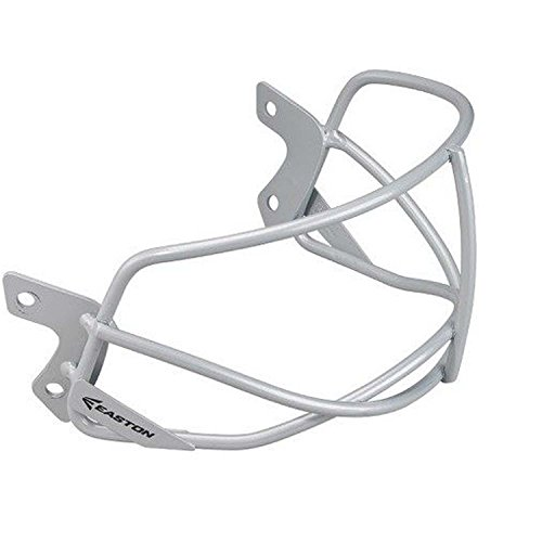 Easton Z5 Fastpitch Softball Facemask – DiZiSports Store