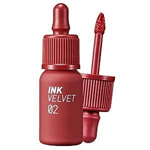 Peripera Ink The Airy Velvet   NEW FACE