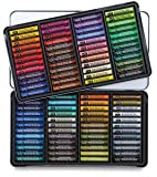 Caran D'ache Neopastel - Set of 96 - Assorted Colors (7400.396 )