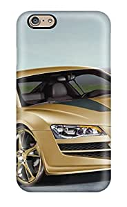 For Iphone 6 Premium Tpu Case Cover Vehicles Car Protective Case